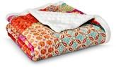 "Nobrand No Brand Barizanz Throw Blanket - Multicolored (50""X60"")"