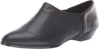 Kelsi Dagger Brooklyn Women's Odin Ankle Boot