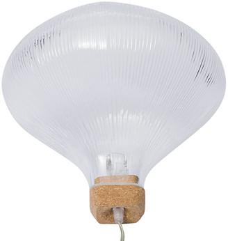 Petite Friture - Tidelight Blown Glass Table/Floor Lamp