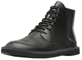 Camper Morrys Round-Toe Boot