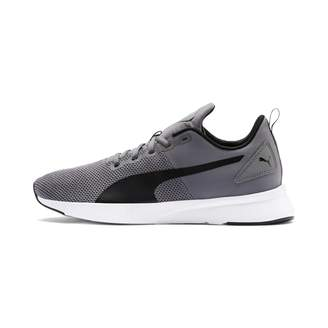 Flyer Runner Men's Running Shoes