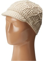Jax Pistil Hat Knit Hats