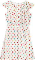 Cath Kidston Lollies Dobby Dress