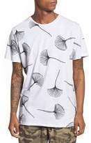 Antony Morato Allover Print T-Shirt
