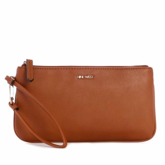 Nine West Small Accessories Large Wristlet