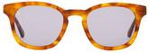 Raen Women&s Suko Sunglasses