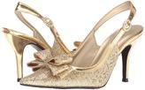J. Renee Charise Women's Shoes