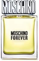 Moschino forever Eau De toilette Spray for Men