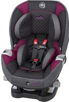 Evenflo Advanced Triumph LX Convertible Car Seat, Fallon, Purple by Others