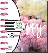 Me and My BIG Ideas Peony Florals Planner
