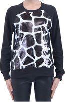 MICHAEL Michael Kors Paillettes Sweatshirt
