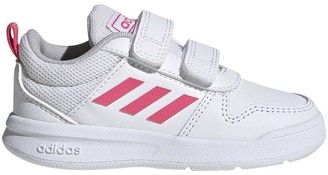 adidas Infants Vector Touch 'n' Close Trainers