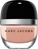 Marc Jacobs Nail Lacquer
