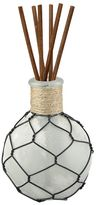 San Miguel Farmhouse White Thyme & Ginger Reed Diffuser 8-piece Set