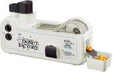 Nostalgia Electrics Automatic Mini Doughnut Factory