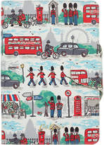 Cath Kidston London Streets Universal Small Tablet Case