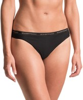 Exofficio Give-N-Go Sport Mesh Panties - Thong (For Women)