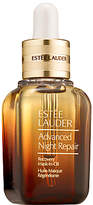 Estee Lauder Advanced Night Repair Recovery Mask-In-Oil, 30ml