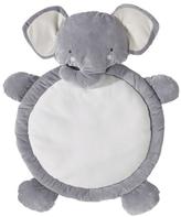 Living Textiles Elephant Play Mat