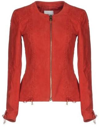 ANNARITA N TWENTY 4H Jacket