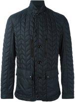 Belstaff 'Parkwood' jacket