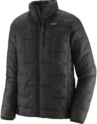Patagonia Macro Puff Jacket - Men's