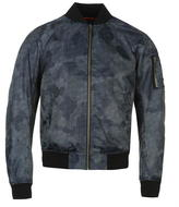 G Star Attacc Bomber Jacket