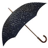 Mr Stanford Singapore Umbrella, Navy