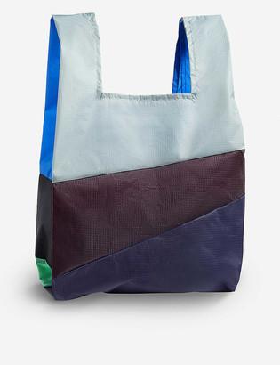 Hay Six Colou no. 1 bag