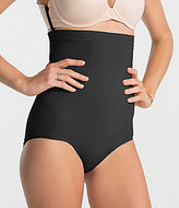 Spanx Plus OnCore High-Waisted Shapewear Brief