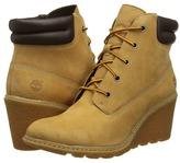 """Timberland Earthkeepers® Amston 6"""" Boot"""