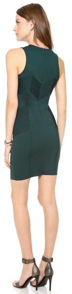 Parker Cece Dress