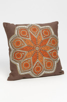Villa Home Collection 'Kaleidoscope' Pillow
