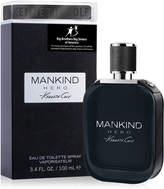 Kenneth Cole 2-Pc. Mankind Hero Set