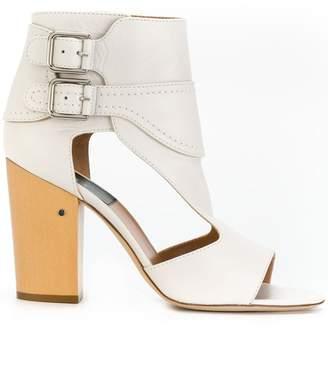 Laurence Dacade Rush sandals