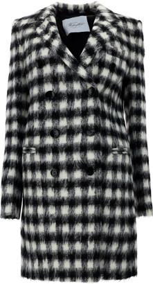 Redemption Coat