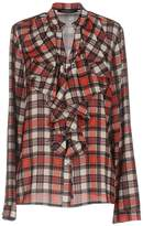 Fornarina Shirts - Item 38636105