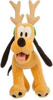 Disney Pluto Holiday Plush - Small - 7''