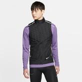 Nike Men's AeroLoft Training Vest