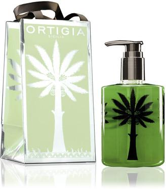 Ortigia Liquid Soap - 300ml - Fico D'India