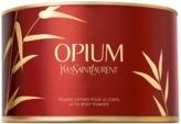 Saint Laurent Opium Satin Body Powder