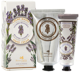 Relaxing Lavender Hand Care Set