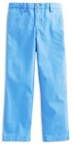 Vineyard Vines Boys' Club Pants - Sizes 2T-7