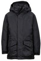 Marmot Boy's Bridgeport Jacket