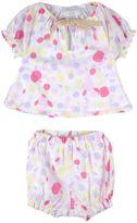 Bonnie Baby Sets