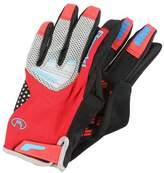 Roeckl Sports Midland Gloves Red