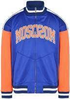 Moschino Sweatshirts - Item 12045170