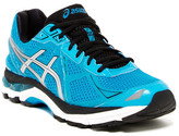 Asics GT-2000 3 Stability Running Shoe