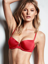 Very Sexy Balconet Bra
