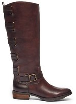 Sole Society Franzie Riding Boot